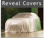 Reveal Car Covers
