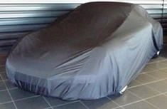 Product image of Porsche 911 (997) Indoor Breathable Car cover Family