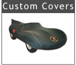 Custom Covers