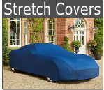 Stretch Covers